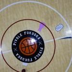 2018pivole_basket_drone5