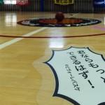 2018pivole_basket迴セ蜒乗ク・2018pivole_basket7