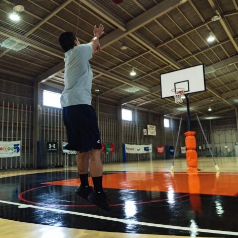 2018pivole_basket迴セ蜒乗ク・2018pivole_basket22