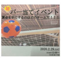 .albumtemp (003)